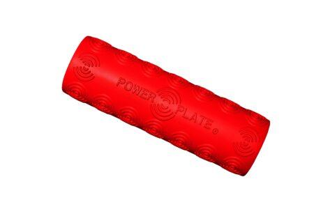 Massažirull Power Plate Roller